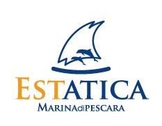 Il logo di Estatica