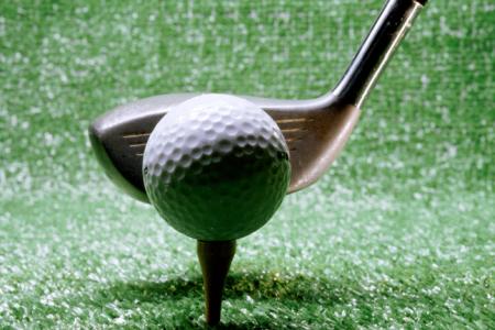 Appuntamento a Verona per la fiera del golf