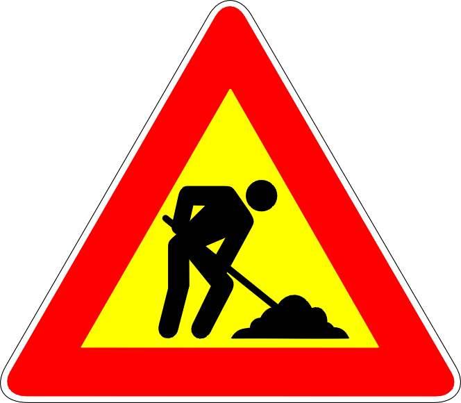 Appalto per la manutenzione di trenta strade