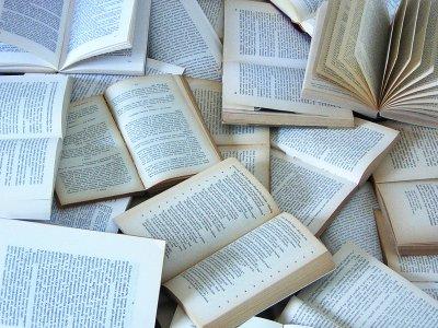 Libri di testo gratuiti per 734 famiglie