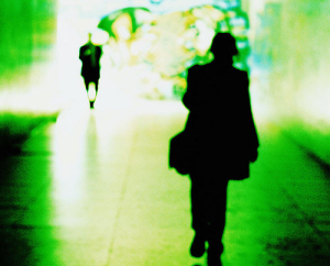 Sempre più episodi di Stalking sfociano in fatti di sangue