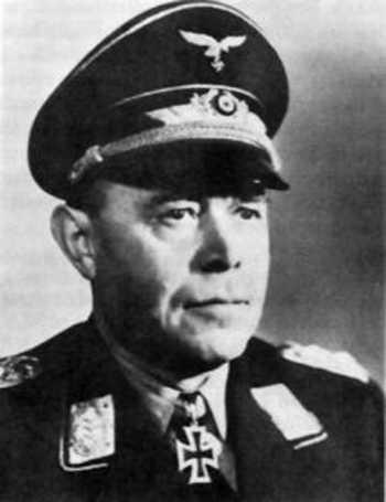 maresciallo Kesserling