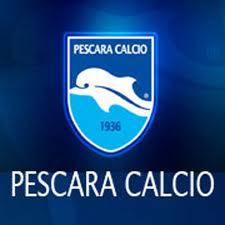 Calendario Allievi Lega Pro.Diramati I Calendari Dei Campionati Allievi Giovanissimi