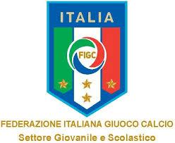 Calendario Allievi Lega Pro.Settore Giovanile Gironi Degli Allievi Giovanissimi E Lega Pro