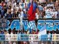 Ultime Notizie: Comunicato stampa dei Rangers. Tifosi arrabbiati
