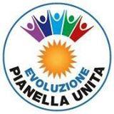 Pianella Unita