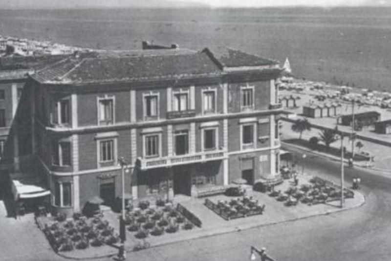 Il teatro la citt convegno organizzato dalla fidapa for Costo per costruire un teatro