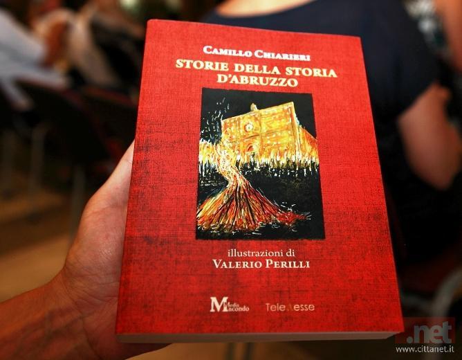 Storie della Storia d'Abruzzo