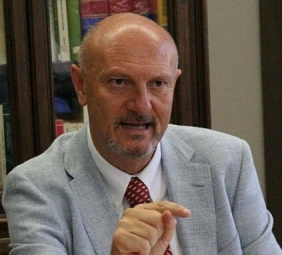 Manconi e Civati aderiscono appello per scarcerazione Pellegrini