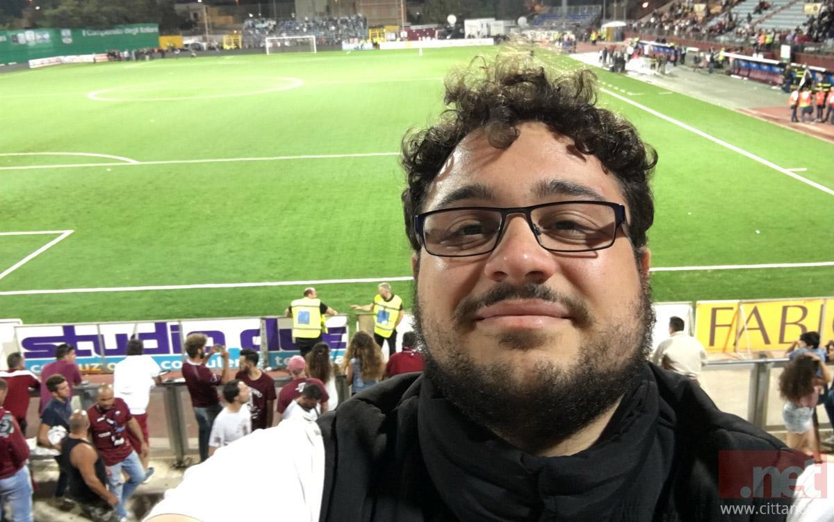 Calciomercato Juventus, agente Lapadula: