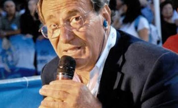 Pescara, morto a 67 anni Pasquale Pacilio, storico direttore di Rete8