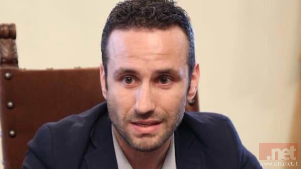Fabrizio Perfetto