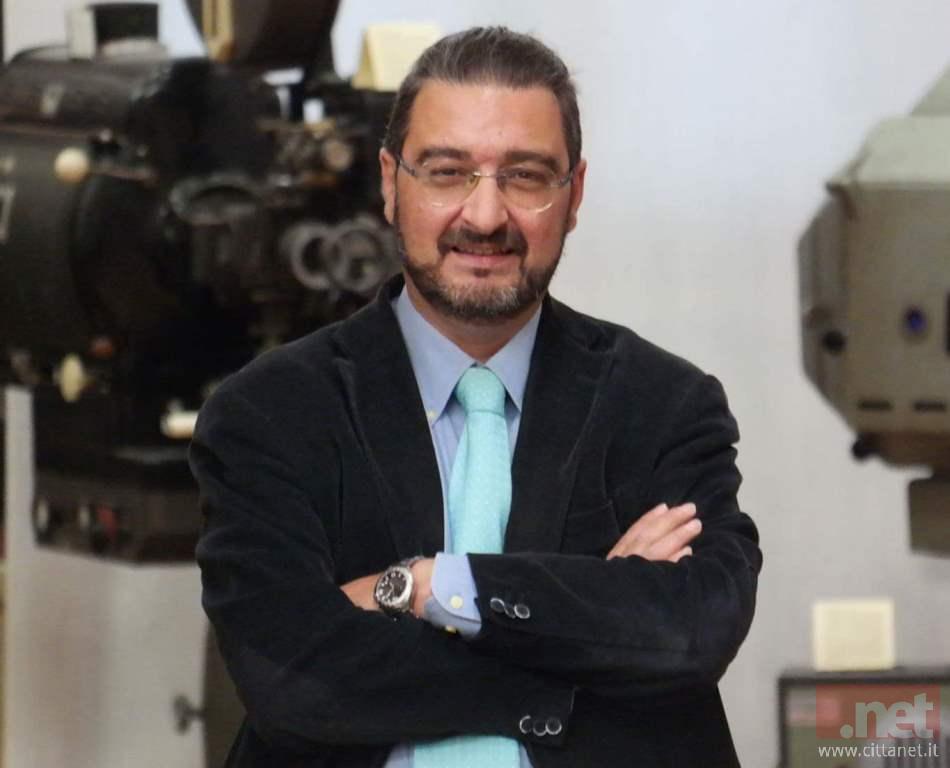 Leonardo Paglialonga