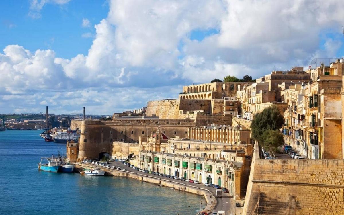 Perugia apre i voli Ryanair su Francoforte, tempo scaduto per FlyVolare