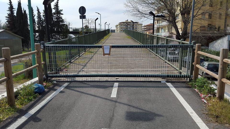 Ponte Di Legno Ufficio Turismo : Affidati i lavori di riqualificazione del ponte di legno