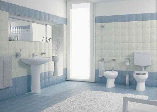Accessori Bagno Low Cost.Rifare Un Bagno A Nuovo Come Trasformare Questo Ambiente In Modo