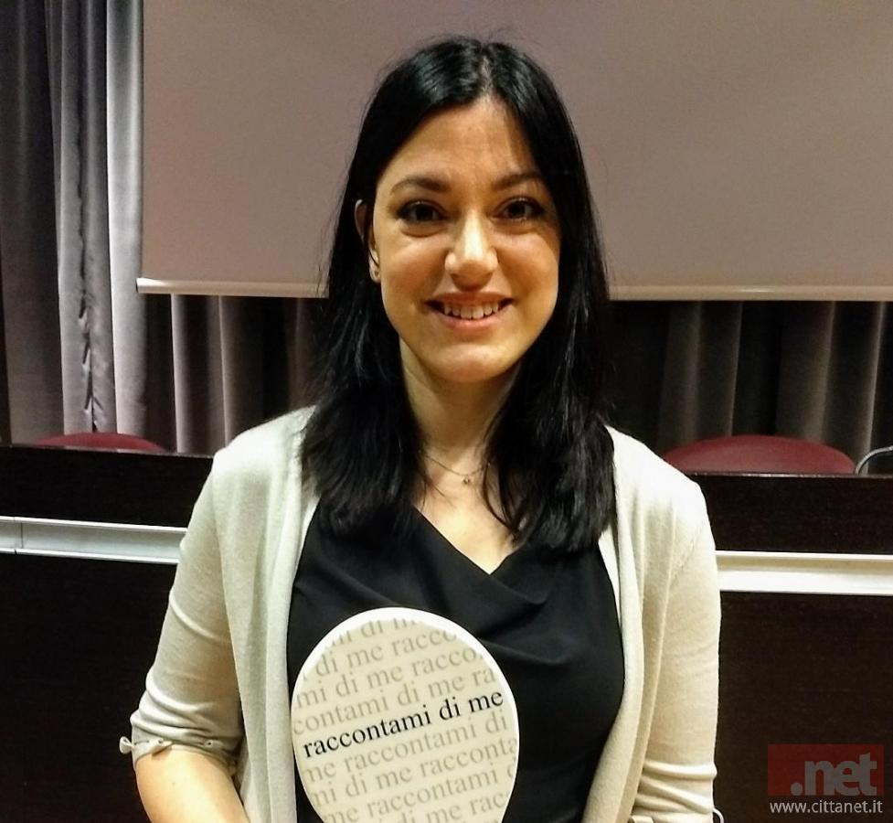 Felicita Fiorini