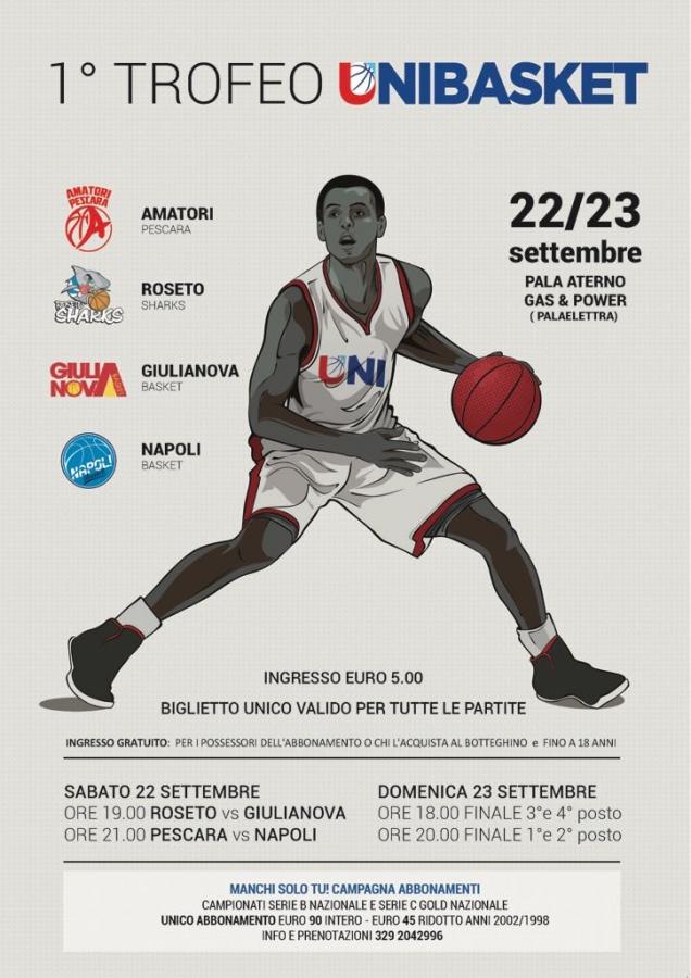 Calendario Partite Pescara.A Pescara Una Settimana Da Urlo Per Tutti Gli Appassionati