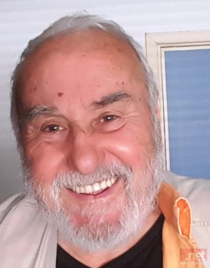 Gianni Lussoso
