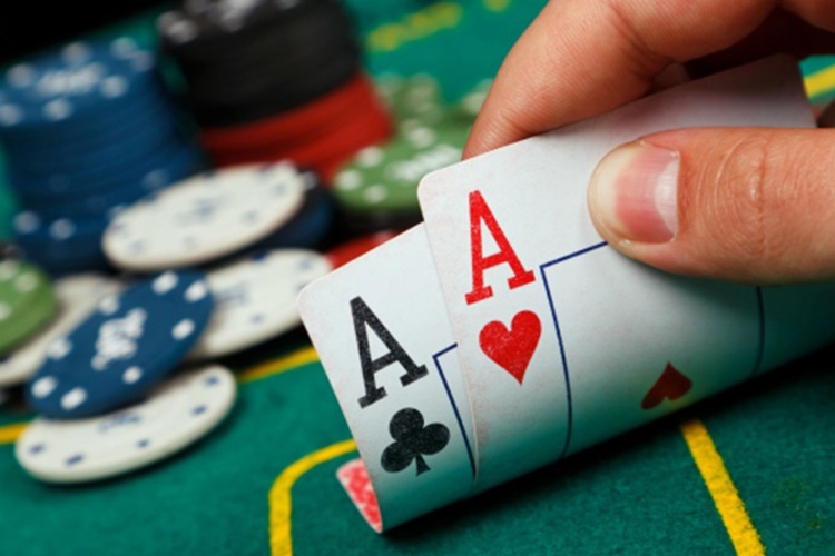 World Series of poker Online per il 2019: ecco come sono andate