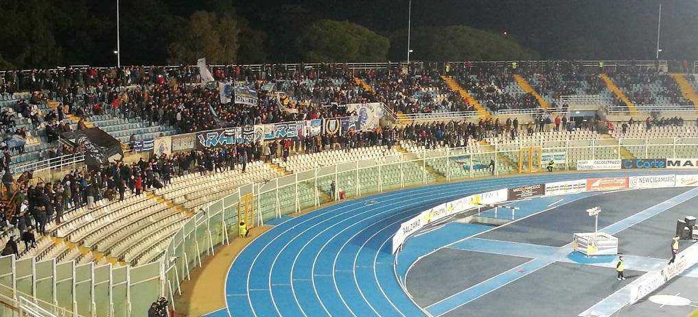 Partite A Porte Chiuse In Serie B Nessun Problema Per Pescara