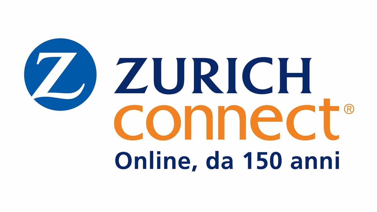 preventivo polizza auto zurich connect