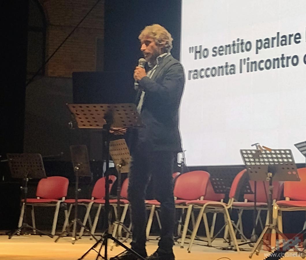Federico Palmaroli